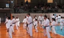 karate-esame-stage-2016 (15)