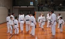 karate-esame-stage-2016 (16)