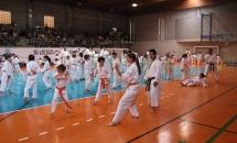 karate-esame-stage-2016 (18)