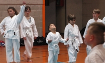 karate-esame-stage-2016 (2)