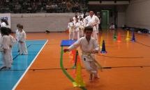 karate-esame-stage-2016 (20)