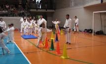 karate-esame-stage-2016 (22)