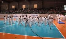 karate-esame-stage-2016 (24)