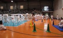 karate-esame-stage-2016 (27)