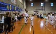 karate-esame-stage-2016 (31)