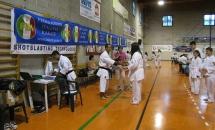 karate-esame-stage-2016 (33)