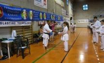 karate-esame-stage-2016 (34)