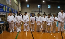 karate-esame-stage-2016 (35)