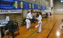 karate-esame-stage-2016 (37)