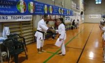 karate-esame-stage-2016 (38)