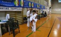 karate-esame-stage-2016 (39)