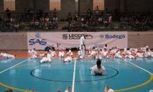 karate-esame-stage-2016 (4)