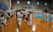 karate-esame-stage-2016 (41)