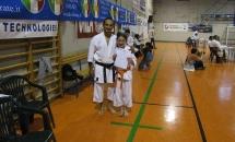 karate-esame-stage-2016 (42)