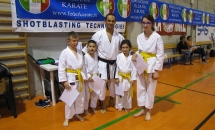 karate-esame-stage-2016 (43)