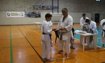karate-esame-stage-2016 (46)