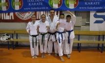 karate-esame-stage-2016 (49)