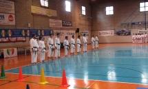 karate-esame-stage-2016 (8)