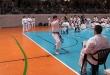 Gara di Karate - Annone Brianza - 4 maggio 2014
