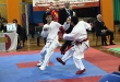 Campionato Regionale FIK-  febbraio 2014