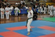 Campionato Regionale FIK -  febbraio 2014