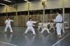 Foto 2 / Corso Karate 2010-2011 / SEISHINDO