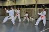 Foto 3 / Corso Karate 2010-2011 / SEISHINDO