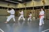 Foto 6 / Corso Karate 2010-2011 / SEISHINDO