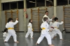 Foto 7 / Corso Karate 2010-2011 / SEISHINDO