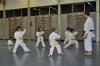Foto 8 / Corso Karate 2010-2011 / SEISHINDO