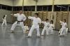 Foto 9 / Corso Karate 2010-2011 / SEISHINDO