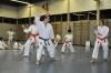 Foto 10 / Corso Karate 2010-2011 / SEISHINDO
