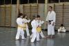 Foto 11 / Corso Karate 2010-2011 / SEISHINDO