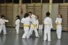Foto 4 / Corso Karate 2010-2011 / SEISHINDO