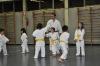 Foto 12 / Corso Karate 2010-2011 / SEISHINDO
