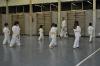 Foto 1 / Corso Karate 2010-2011 / SEISHINDO