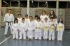 Foto 13 / Corso Karate 2010-2011 / SEISHINDO
