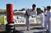 Foto 8. Dimostrazione Karate a Seregno 9 aprile 2011 /  Seihindo