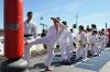 Foto 10. Dimostrazione Karate a Seregno 9 aprile 2011 /  Seihindo