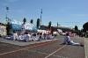 Foto 28. Dimostrazione Karate a Seregno 9 aprile 2011 /  Seihindo