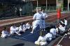 Foto 30. Dimostrazione Karate a Seregno 9 aprile 2011 /  Seihindo