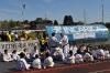 Foto 33. Dimostrazione Karate a Seregno 9 aprile 2011 /  Seihindo