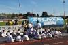 Foto32. Dimostrazione Karate a Seregno 9 aprile 2011 /  Seihindo