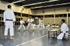 Esame di Karate - 20 Dicembre, Seregno