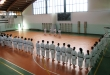 Esame di Karate 25 Maggio - Cinture Nere