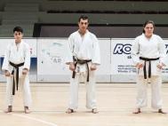 Esame-karate-8-giugno-2019-4
