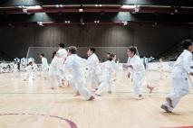 Esame-karate-8-giugno-2019-10
