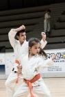Esame-karate-8-giugno-2019-100
