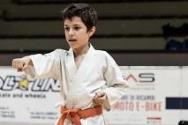 Esame-karate-8-giugno-2019-101