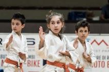 Esame-karate-8-giugno-2019-102